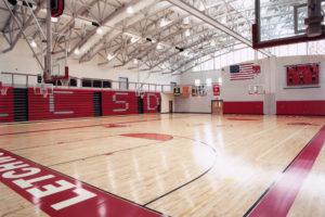 Letchworth-Interior-Gym