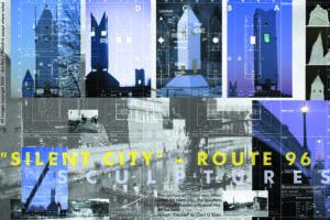 silent-city1
